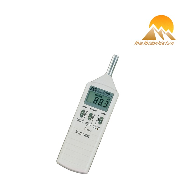 may do am thanh tes-1350a (2)